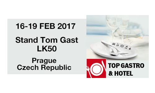 Top gastro prague februar 2017 tschechische republik for Designhotel elephant praha 1 tschechische republik