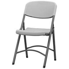 Exceptionnel Catering Folding Chair